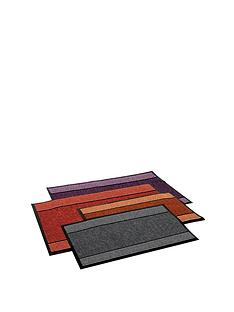 jml-large-magic-carpet-grey