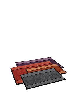 jml-large-magic-carpet-purple