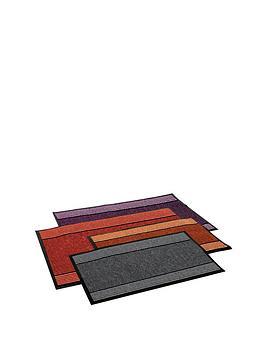 jml-magic-carpet-small-2-pack-purple