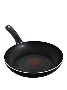 tefal-initiative-26cm-frying-pan-black