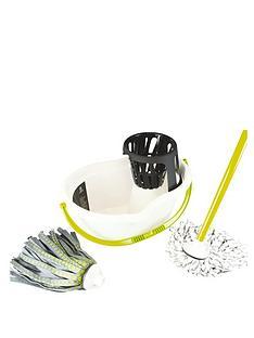 minky-mop-and-bucket-set