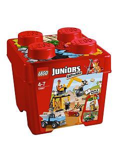 lego-juniors-construction-site-10667