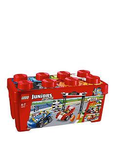 lego-juniors-race-car-rally-10673