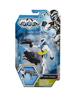 max-steel-figure-assortment