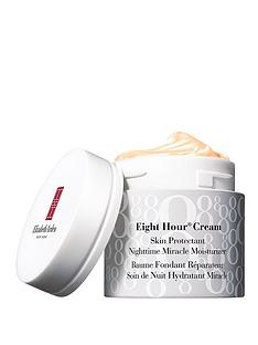 elizabeth-arden-eight-hour-cream-skin-protectant-nighttime-miracle-moisturiser