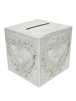 decorative-wedding-card-box