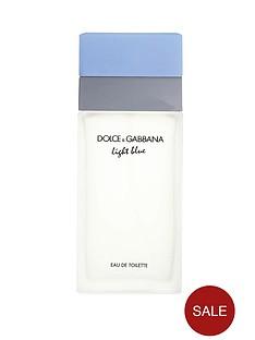 dolce-gabbana-light-blue-100ml-edt