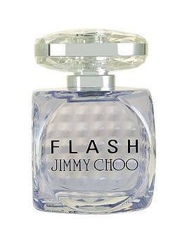 jimmy-choo-flash-100ml-edp