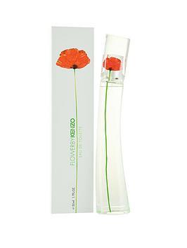 kenzo-flower-50ml-edt