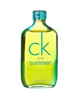 calvin-klein-ck1-summer-100ml-edt