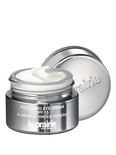 la-prairie-anti-ageing-eye-cream-15ml