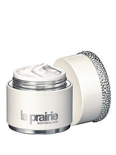 la-prairie-white-caviar-illuminating-cream-50ml
