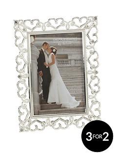 wedding-heart-5-x-7-inch-photo-frame