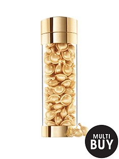 elizabeth-arden-ceramide-90-serum-capsules-free-elizabeth-arden-i-heart-eight-hour-limited-edition-lip-palette