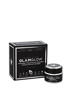 glamglow-reg-youthmud-reg-tinglexfoliate-treatment-50g