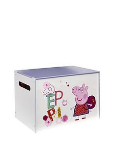 peppa-pig-toy-box