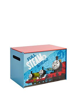 thomas-friends-toy-box