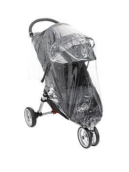 baby-jogger-mini-single-raincover