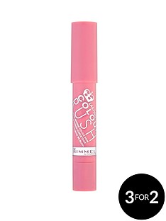 rimmel-colour-rush-balm-make-me-blush