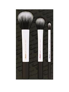 real-techniques-duo-fibre-brush-collection