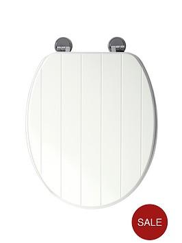 croydex-new-england-toilet-seat
