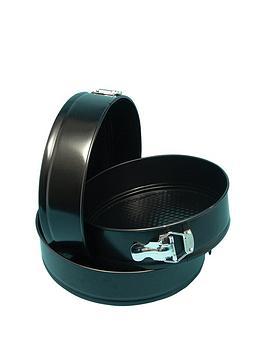 apollo-set-of-3-spring-form-cake-tins-black