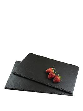 apollo-set-of-2-slate-rectangular-placemats