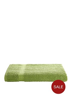 plain-dye-jumbo-bath-sheet