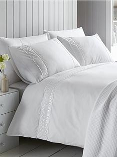 belledorm-yasmin-duvet-cover-and-pillowcase-set