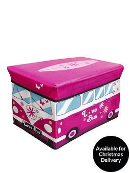 camper-van-novelty-kids-storage-chest
