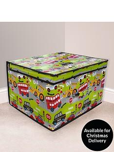 printed-roadworks-kids-bedroom-storage-box-large