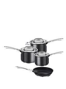 circulon-infinite-4-piece-cookware-set