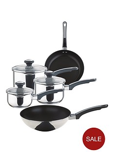 prestige-everyday-5-piece-stainless-steel-cookware-set