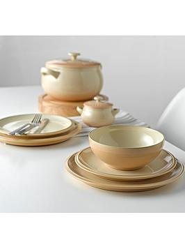 denby-12-piece-cook-and-dine-barley-dinner-set