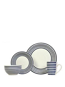 sabichi-portabello-dinner-set-16-piece