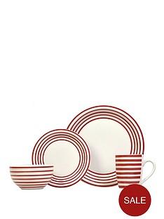 sabichi-carnaby-16-piece-dinner-set