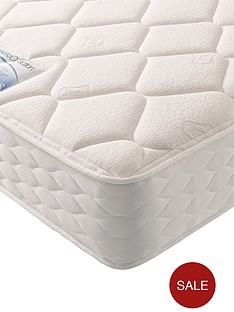 sealy-nina-1200-pocket-backcare-memory-mattress-mediumfirm