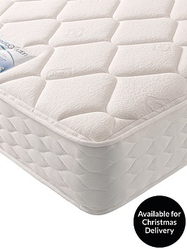 sealy-nina-1200-pocket-backcare-memory-mattress-mediumfirm
