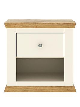 easton-lamp-table