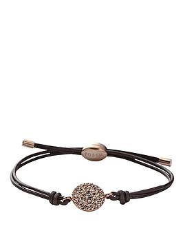 fossil-ladies-brown-leather-bracelet-with-czech-glass-crystal-detail