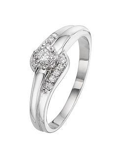 love-diamond-9-carat-white-gold-10-point-illusion-set-diamond-ring-with-stone-set-shoulders