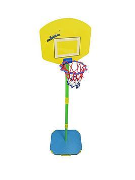 swingball-first-basketball-set