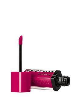 bourjois-rouge-edition-velvet-ole-flamingo