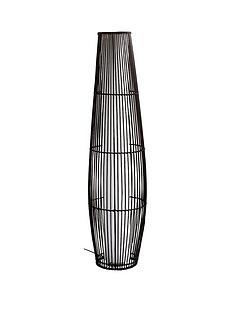 wicker-floor-lamp
