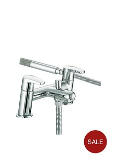 bristan-orta-bath-shower-mixer-tap-chrome