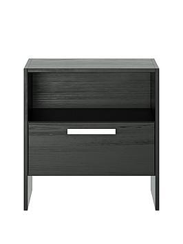cambridge-1-drawer-bedside-cabinet
