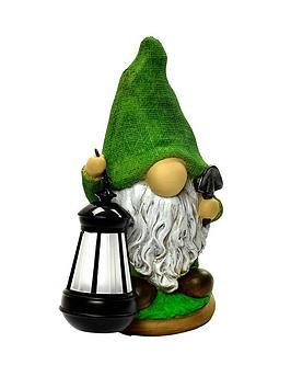 digger-gonk-with-light-up-lantern