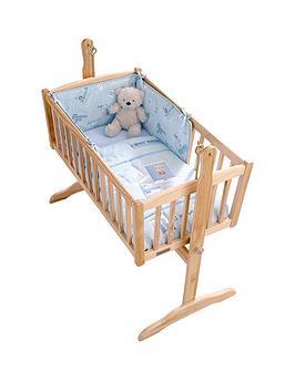 clair-de-lune-ahoy-cradle-bedding