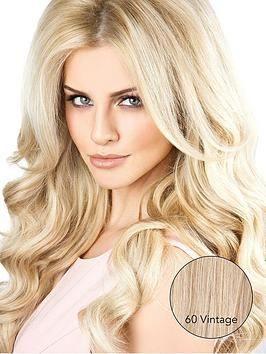 beauty-works-deluxe-clip-in-100-remy-human-hair-extensions-18-inch