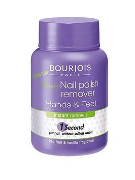 bourjois-nail-enamel-remover-smart-feet